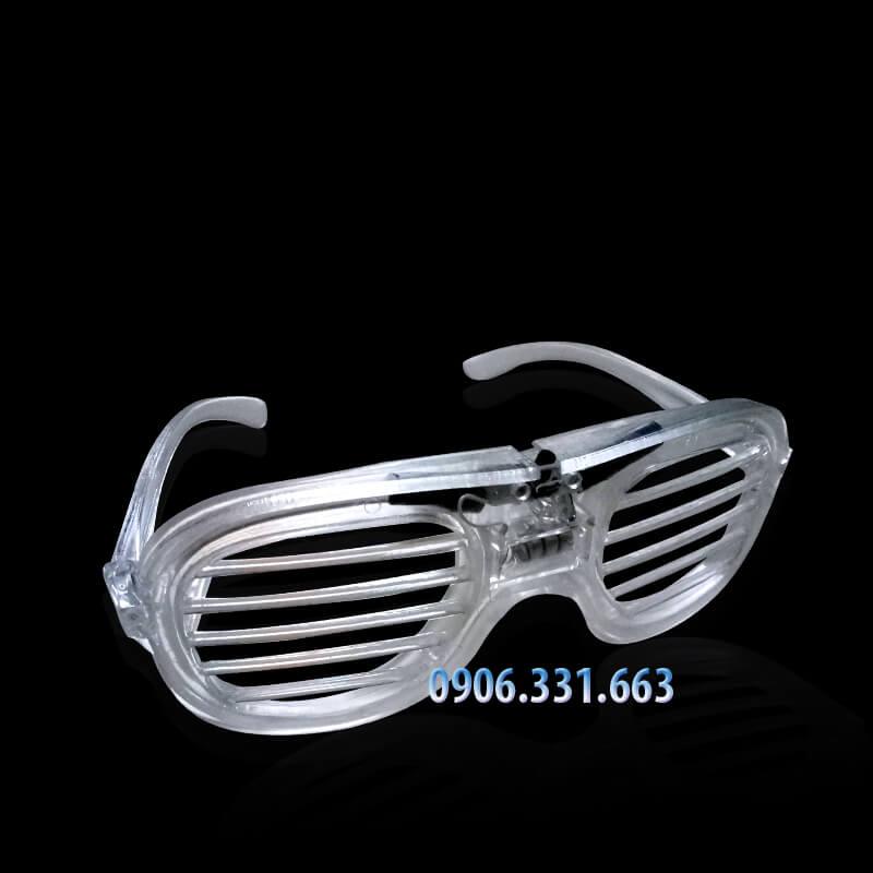 kính led phát sáng