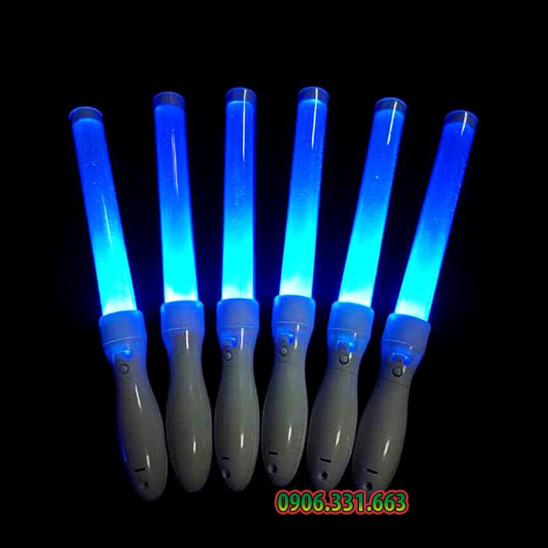 light stick cổ vũ 30cm