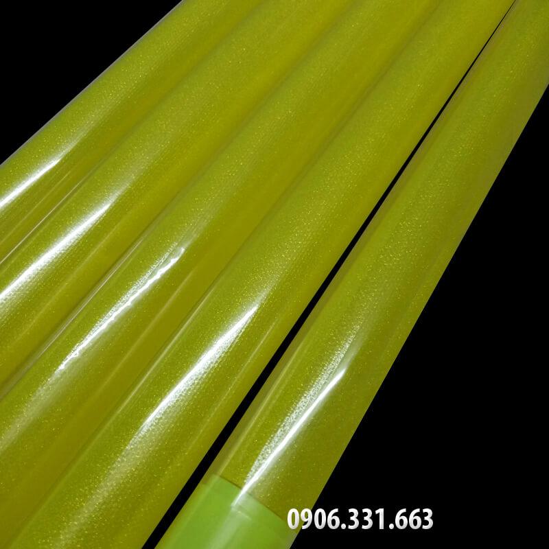 Light stick yellow 46cm