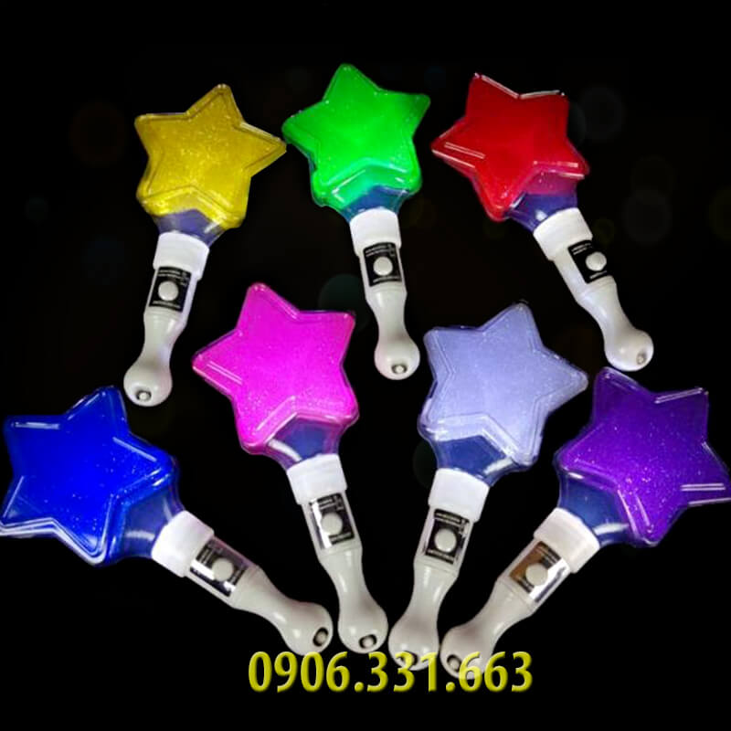 lightstick mini