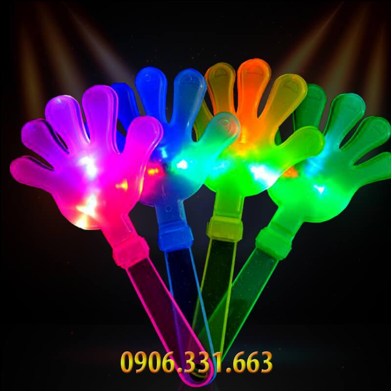 lightstick party