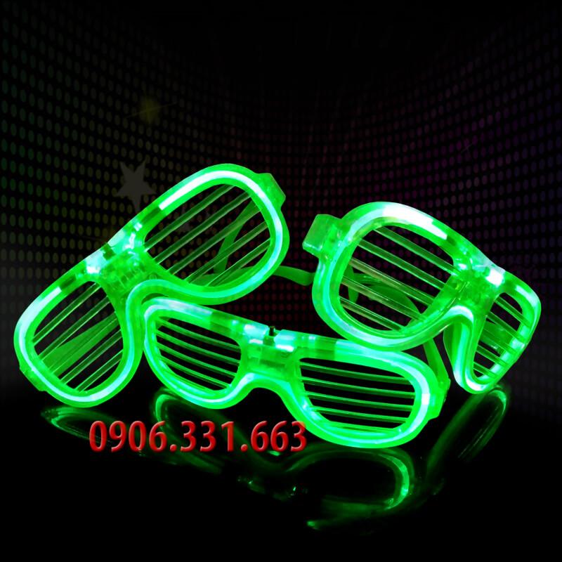 mắt-kính-phát-sáng